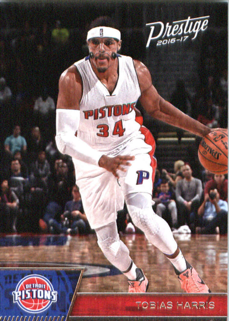 2016-17-Panini-Prestige-Basketball-Base-Set-Cards-Pick-From-Card-039-s-1-150 thumbnail 215
