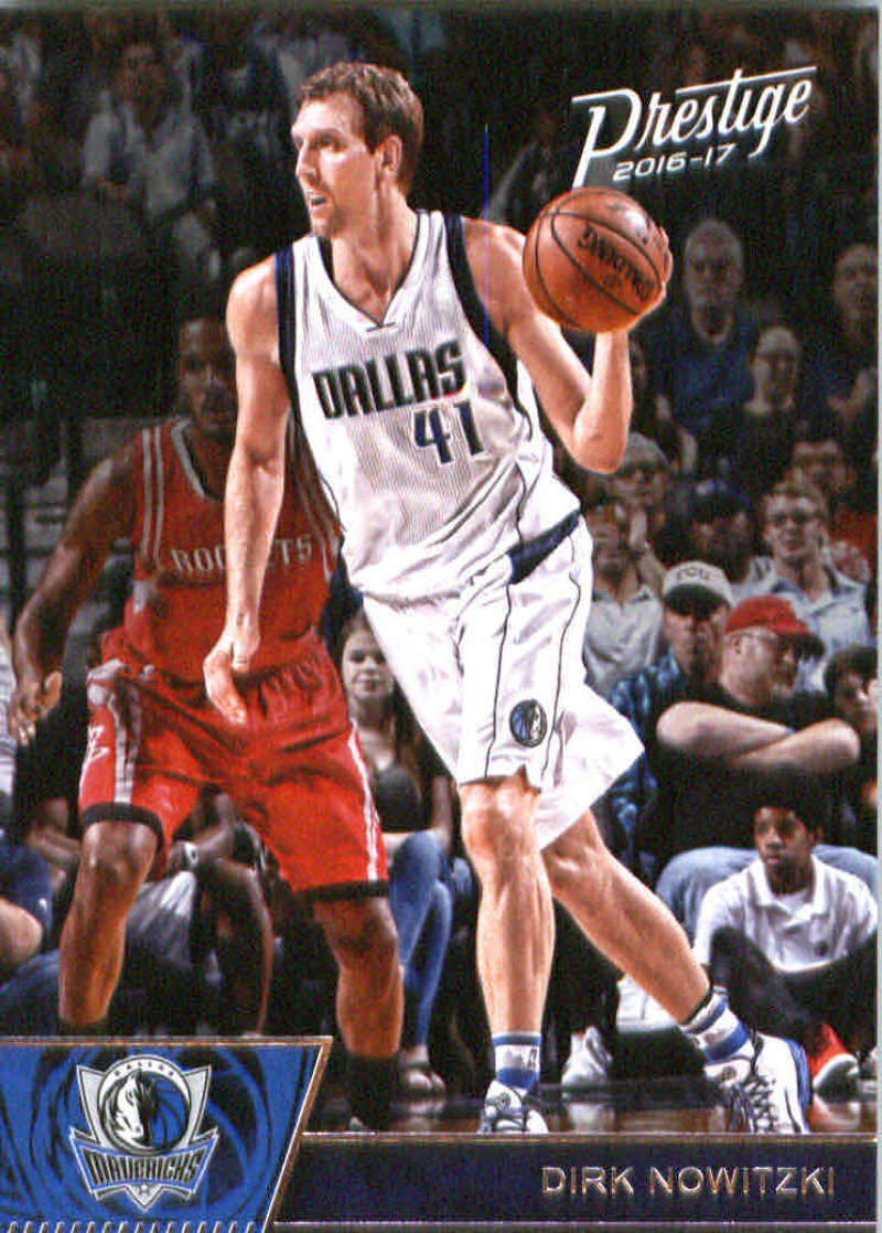 2016-17-Panini-Prestige-Basketball-Base-Set-Cards-Pick-From-Card-039-s-1-150 thumbnail 219