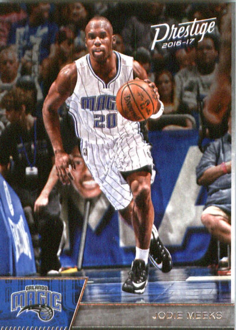 2016-17-Panini-Prestige-Basketball-Base-Set-Cards-Pick-From-Card-039-s-1-150 thumbnail 227