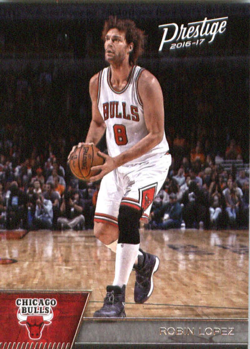 2016-17-Panini-Prestige-Basketball-Base-Set-Cards-Pick-From-Card-039-s-1-150 thumbnail 229