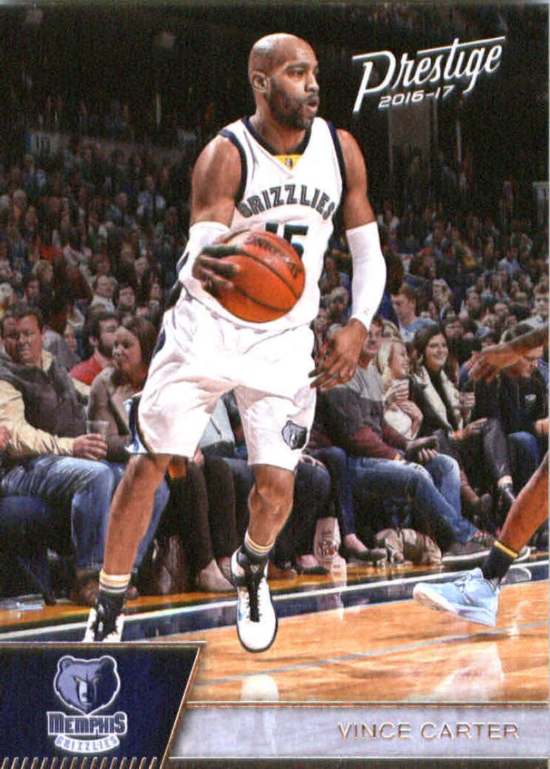 2016-17-Panini-Prestige-Basketball-Base-Set-Cards-Pick-From-Card-039-s-1-150 thumbnail 233