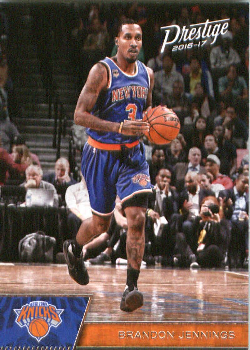 2016-17-Panini-Prestige-Basketball-Base-Set-Cards-Pick-From-Card-039-s-1-150 thumbnail 235
