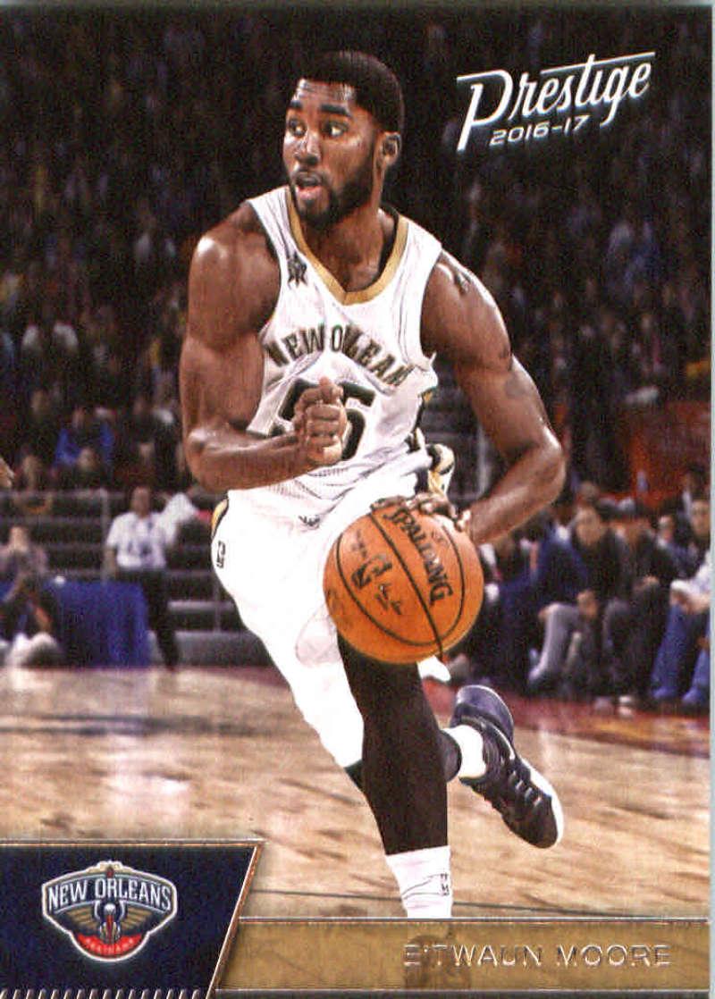 2016-17-Panini-Prestige-Basketball-Base-Set-Cards-Pick-From-Card-039-s-1-150 thumbnail 239