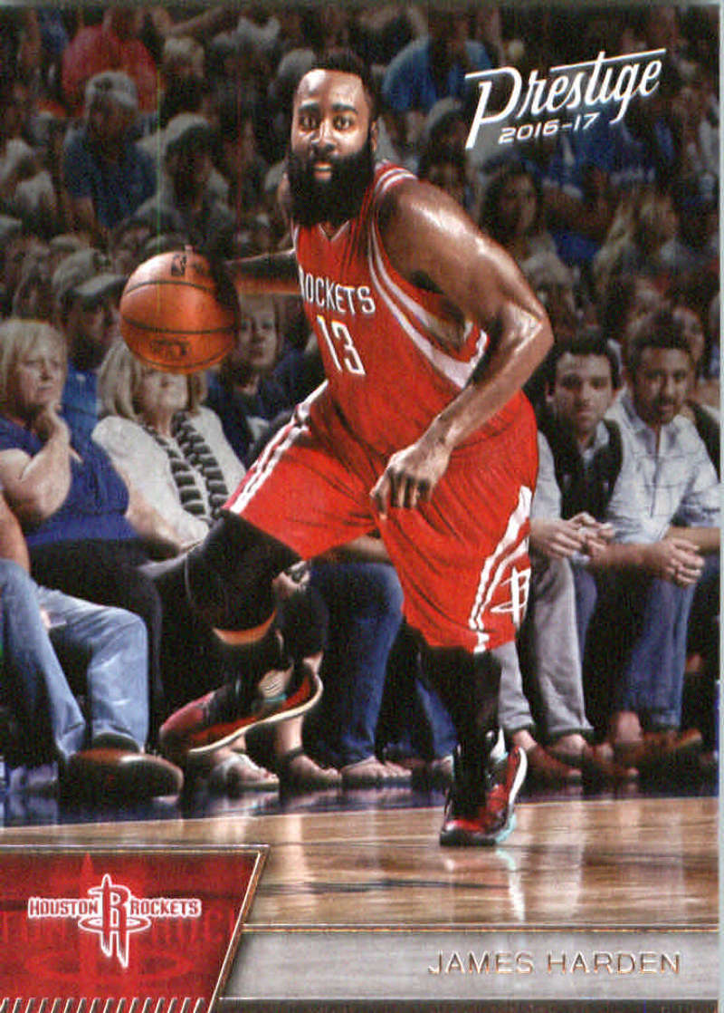 2016-17-Panini-Prestige-Basketball-Base-Set-Cards-Pick-From-Card-039-s-1-150 thumbnail 241