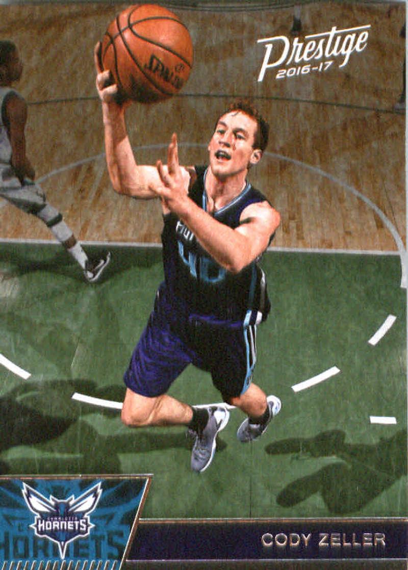 2016-17-Panini-Prestige-Basketball-Base-Set-Cards-Pick-From-Card-039-s-1-150 thumbnail 247