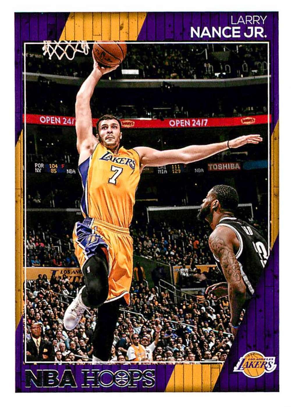 Basketball Trading Cards Ebay   2017, 2018, 2019 Ford ...