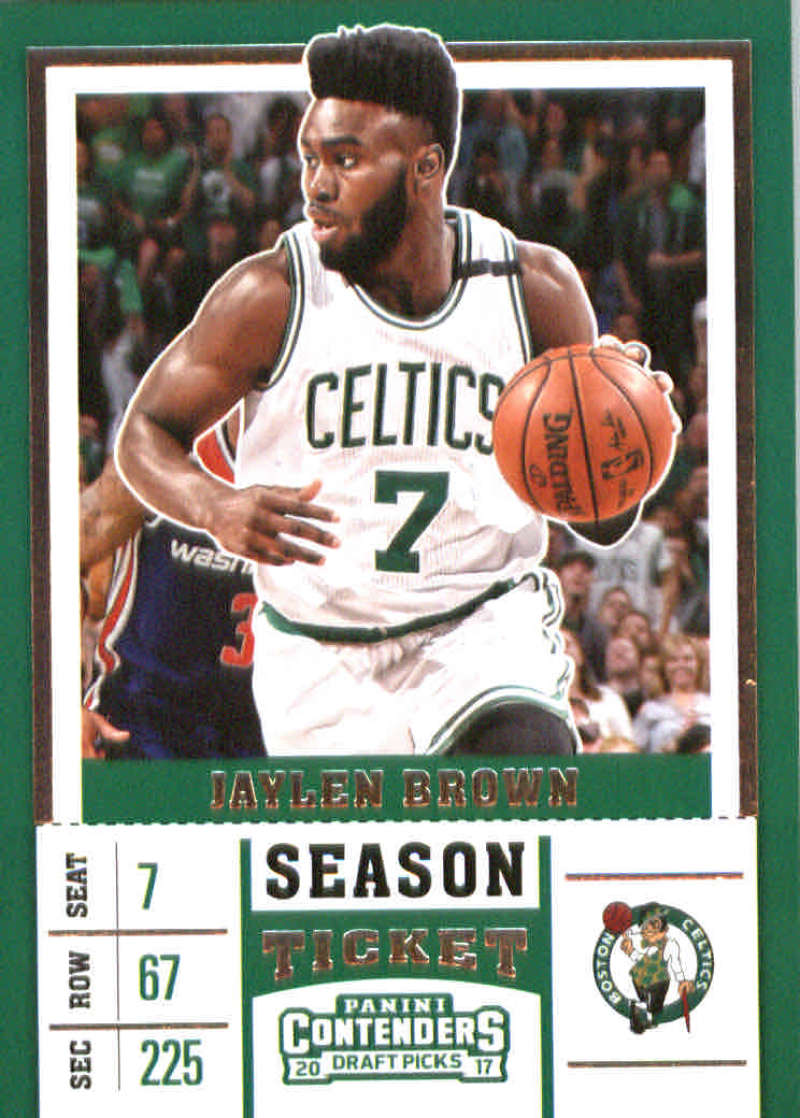 newest 88f7f 9e138 Your Favorite Team Sets and Singles Item: 440743 -- 2017-18 ...