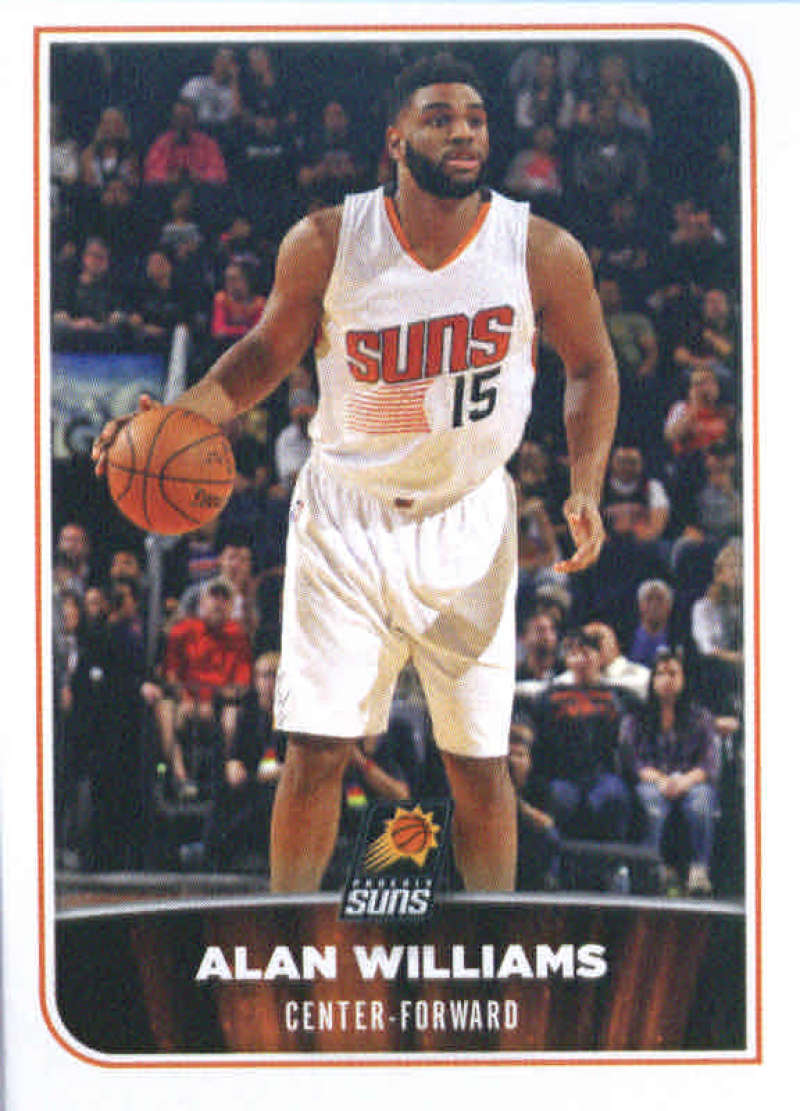 Pick Your Cards 2017-18 Panini NBA Sticker Collection ...