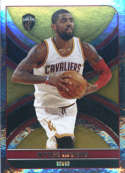 2017-18 Panini Stickers #70 Kyrie Irving Cleveland Cavaliers
