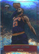 2017-18 Panini Stickers #72 LeBron James Cleveland Cavaliers