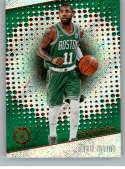 2017-18 Panini Revolution #78 Kyrie Irving Boston Celtics
