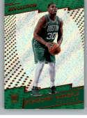 2017-18 Panini Revolution #148 Guerschon Yabusele RC Rookie Boston Celtics Rookie