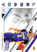2018-19 Panini Contenders Draft Picks Basketball Legacy #25 Lonzo Ball Los Angeles Lakers/UCLA Bruins Official NBA Trad