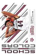 2018-19 Panini Contenders Draft Picks Basketball School Colors #12 Robert Williams III  Texas A&M Aggies Official NBA Tr