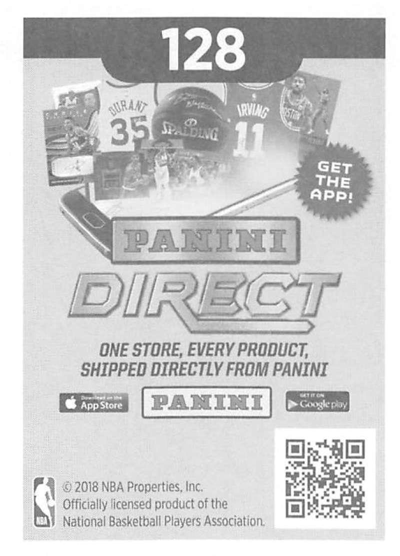 2018-19-Panini-NBA-Basketball-Sticker-Singles-1-250-Pick-Your-Sticker-Cards thumbnail 192