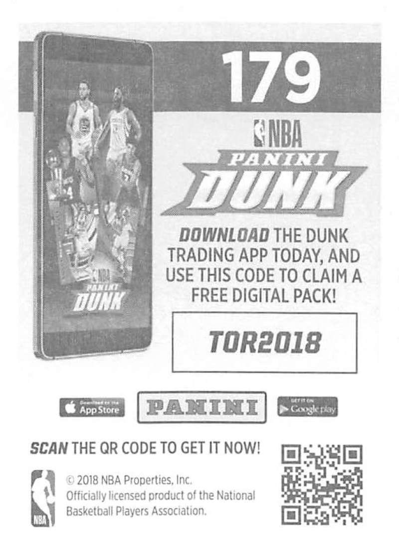 2018-19-Panini-NBA-Basketball-Sticker-Singles-1-250-Pick-Your-Sticker-Cards thumbnail 276