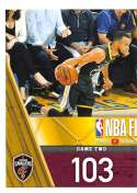 2018-19 Panini NBA Stickers Collection #448 Stephen Curry Golden State Warriors Official Basketball Sticker (2 in x 2.75 in)