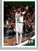 2018-19 Donruss #56 Kyrie Irving NM-MT Boston Celtics