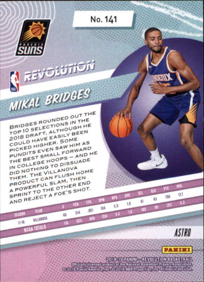2018-19 Panini Revolution Fractal #91 Derrick Rose Minnesota Timberwolves Card Verzamelkaarten: sport Verzamelingen