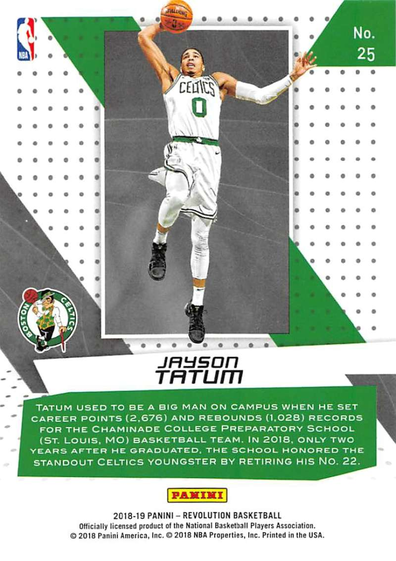 2018-19-Panini-Revolution-NBA-Basketball-Insert-Singles-Pick-Your-Cards thumbnail 71