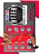 2018-19 Panini Contenders Lottery Ticket Retail #7 Wendell Carter Jr. NM-MT Chicago Bulls Official NBA Basketball Card