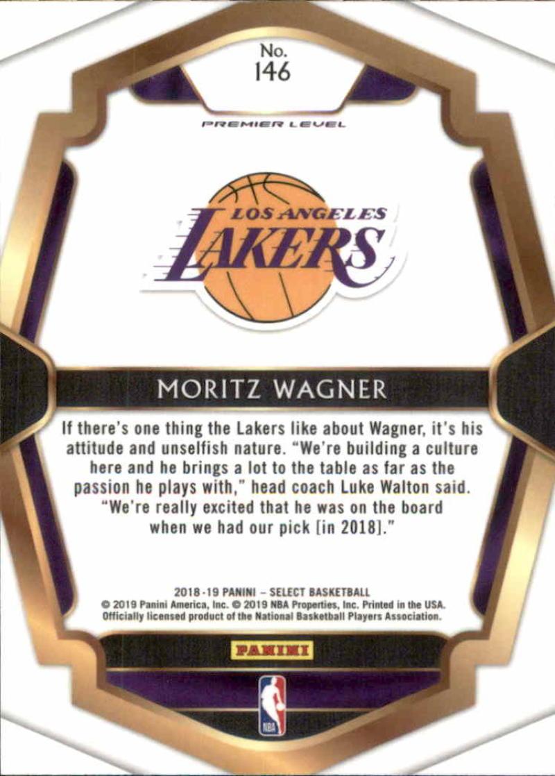 2018-19-Panini-Select-Basketball-1-150-Your-Choice-GOTBASEBALLCARDS thumbnail 121