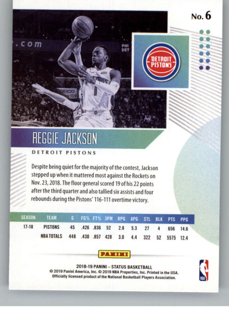 2018-19-Panini-Status-NBA-Basketball-Green-Parallel-Singles-Pick-Your-Cards thumbnail 11