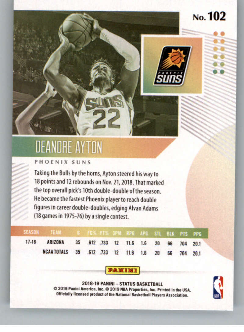 2018-19-Panini-Status-NBA-Basketball-Green-Parallel-Singles-Pick-Your-Cards thumbnail 105
