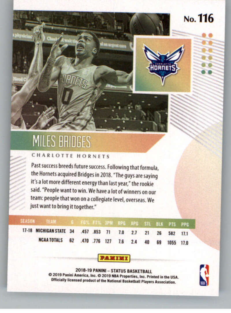 2018-19-Panini-Status-NBA-Basketball-Green-Parallel-Singles-Pick-Your-Cards thumbnail 127