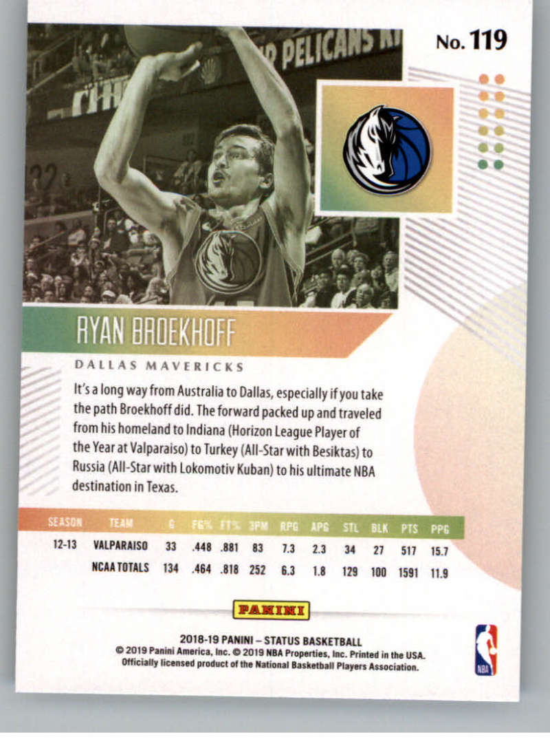 2018-19-Panini-Status-NBA-Basketball-Green-Parallel-Singles-Pick-Your-Cards thumbnail 131