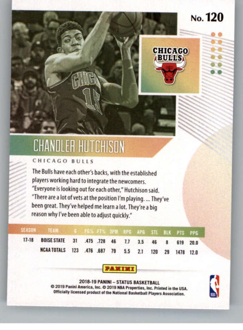 2018-19-Panini-Status-NBA-Basketball-Green-Parallel-Singles-Pick-Your-Cards thumbnail 133
