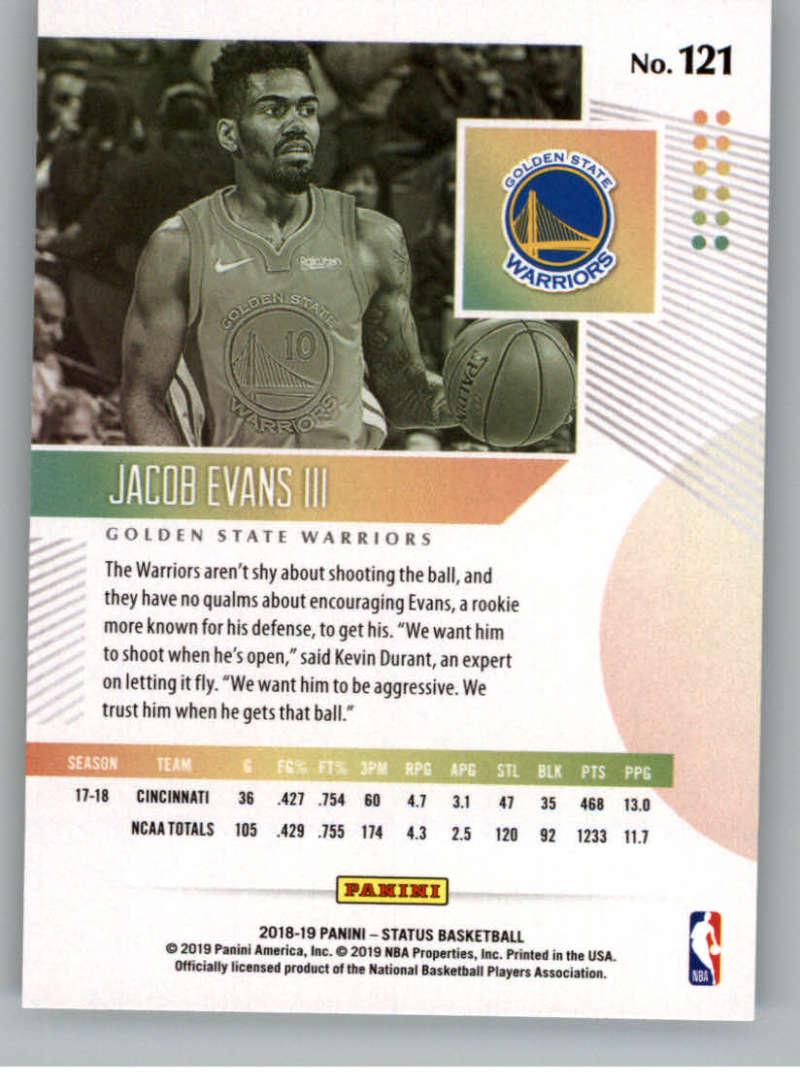 2018-19-Panini-Status-NBA-Basketball-Green-Parallel-Singles-Pick-Your-Cards thumbnail 135