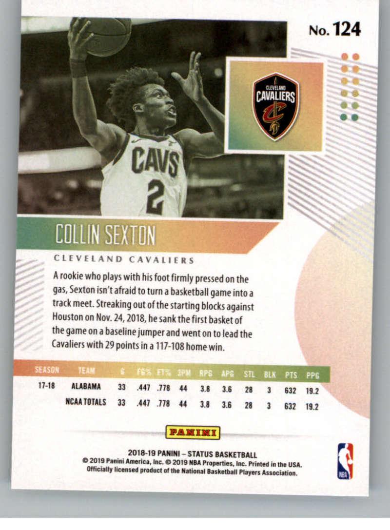 2018-19-Panini-Status-NBA-Basketball-Green-Parallel-Singles-Pick-Your-Cards thumbnail 139