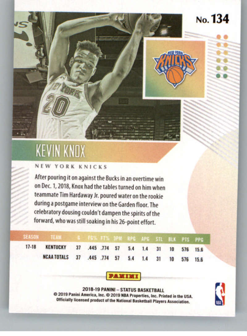 2018-19-Panini-Status-NBA-Basketball-Green-Parallel-Singles-Pick-Your-Cards thumbnail 153