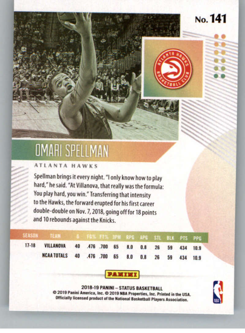 2018-19-Panini-Status-NBA-Basketball-Green-Parallel-Singles-Pick-Your-Cards thumbnail 165