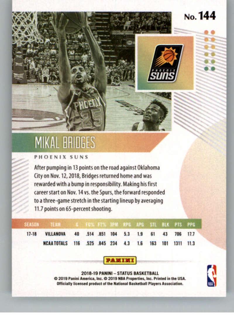 2018-19-Panini-Status-NBA-Basketball-Green-Parallel-Singles-Pick-Your-Cards thumbnail 169