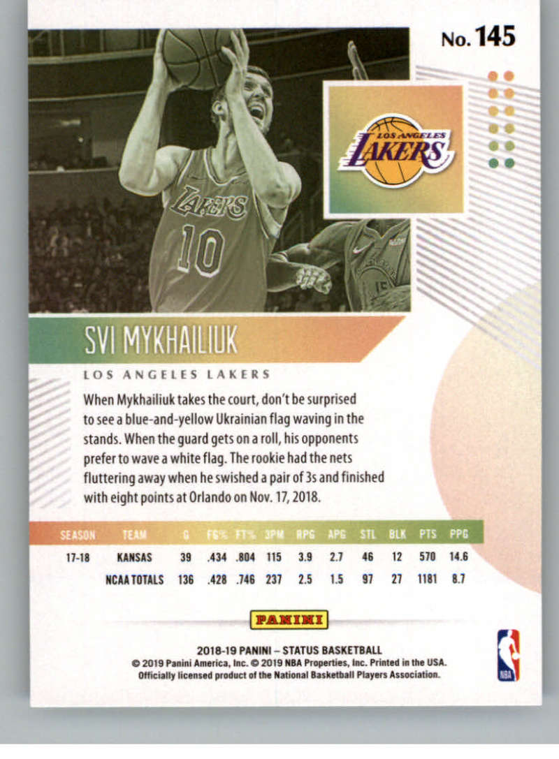 2018-19-Panini-Status-NBA-Basketball-Green-Parallel-Singles-Pick-Your-Cards thumbnail 171