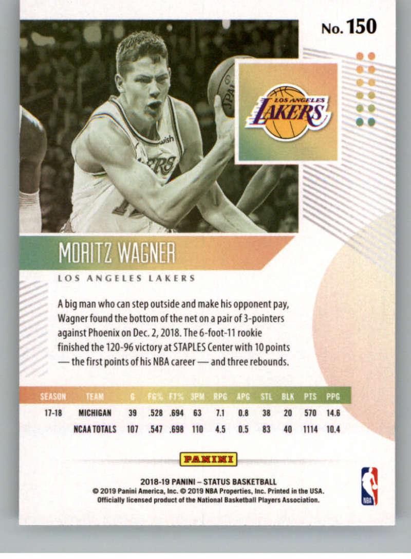 2018-19-Panini-Status-NBA-Basketball-Green-Parallel-Singles-Pick-Your-Cards thumbnail 181