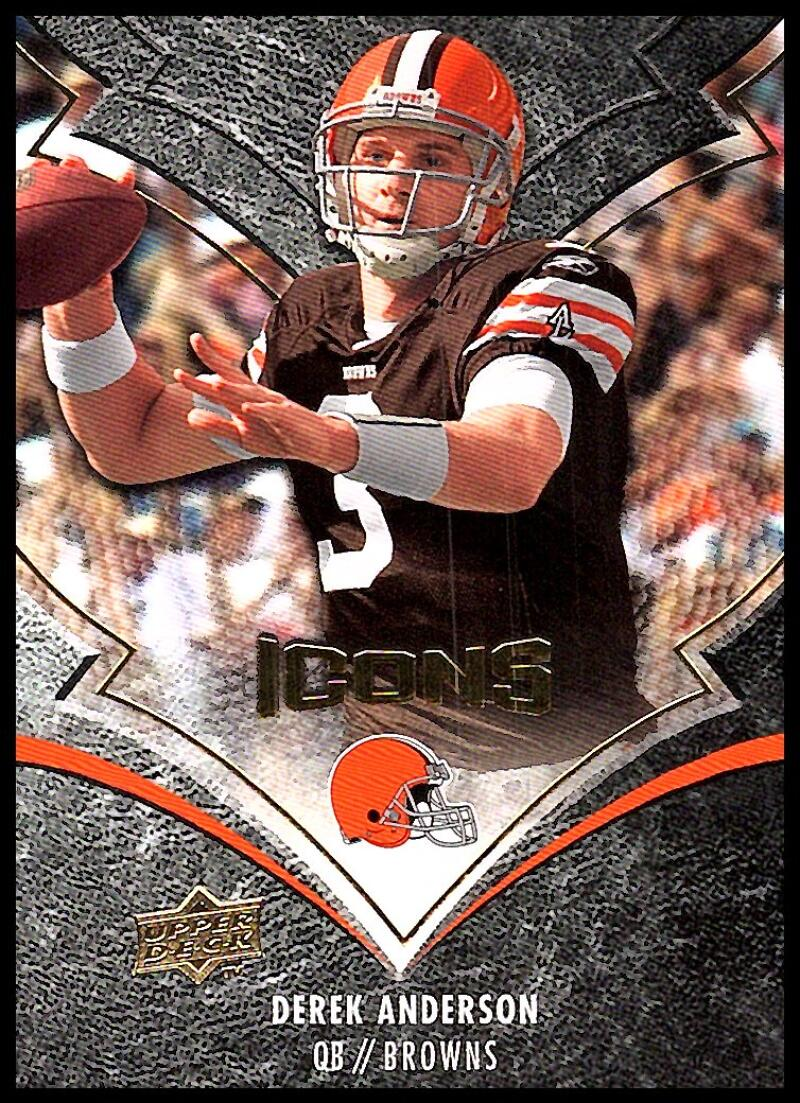 06c536e0 Big K's Trading Cards - Search for New and Vintage Sports Cards - 2008