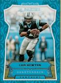 2016 Panini #185 Cam Newton NM-MT Carolina Panthers