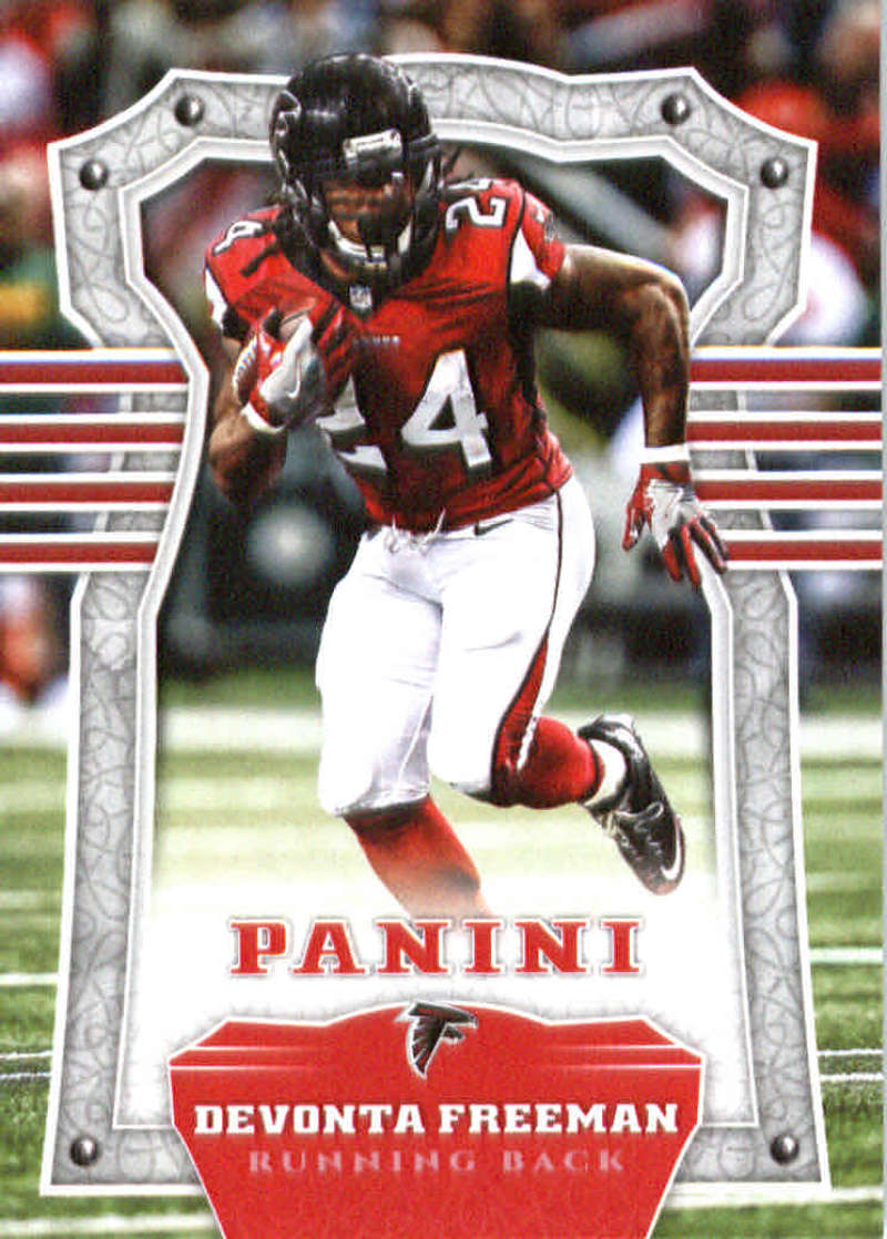 2017-Panini-Brand-Football-Base-and-Rookie-RC-Cards-Choose-Card-039-s-1-200