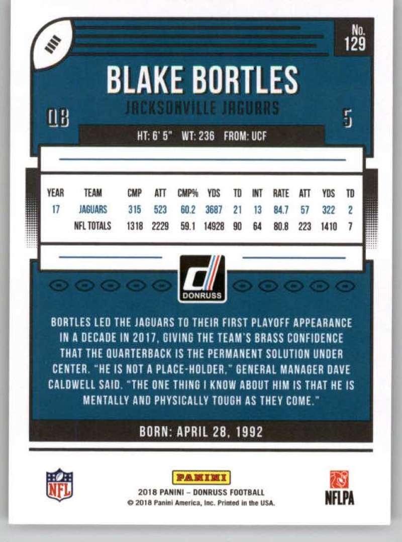 2015-16 PANINI DONRUSS Basket Cox #180 Blake Griffin
