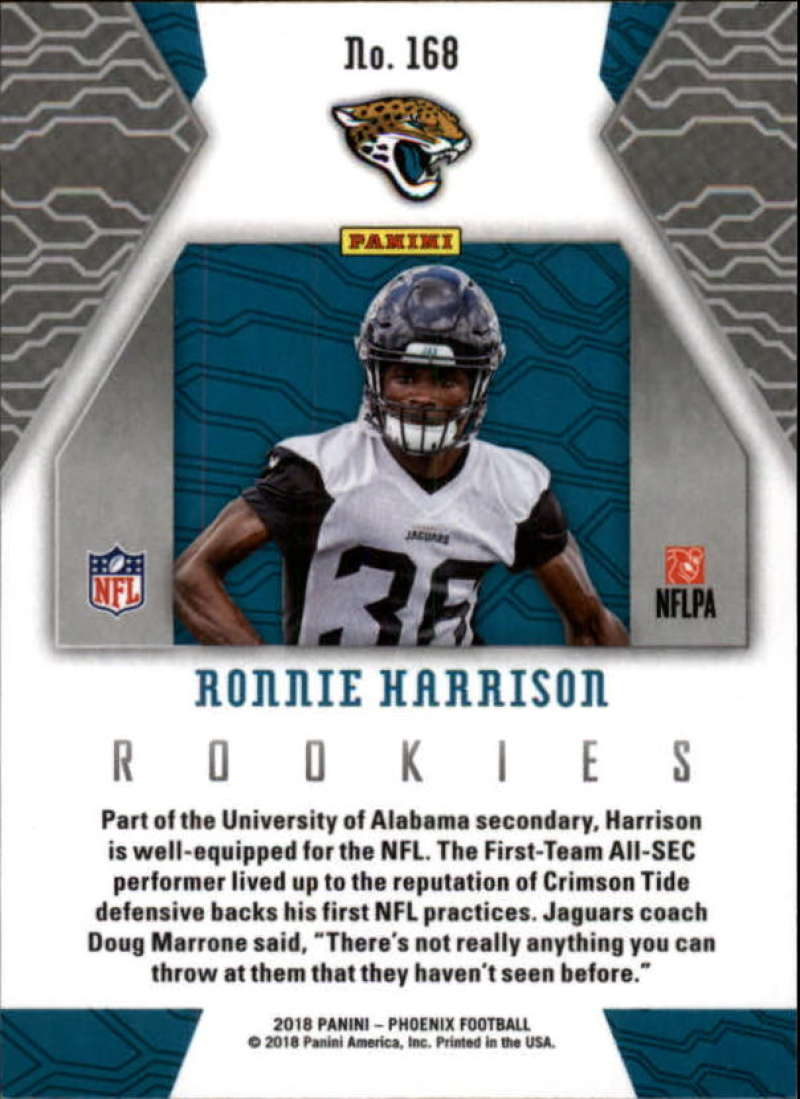 2018-Panini-PHOENIX-Football-Base-w-Inserts-and-Parallels-Pick-Your-Cards-Lot thumbnail 197