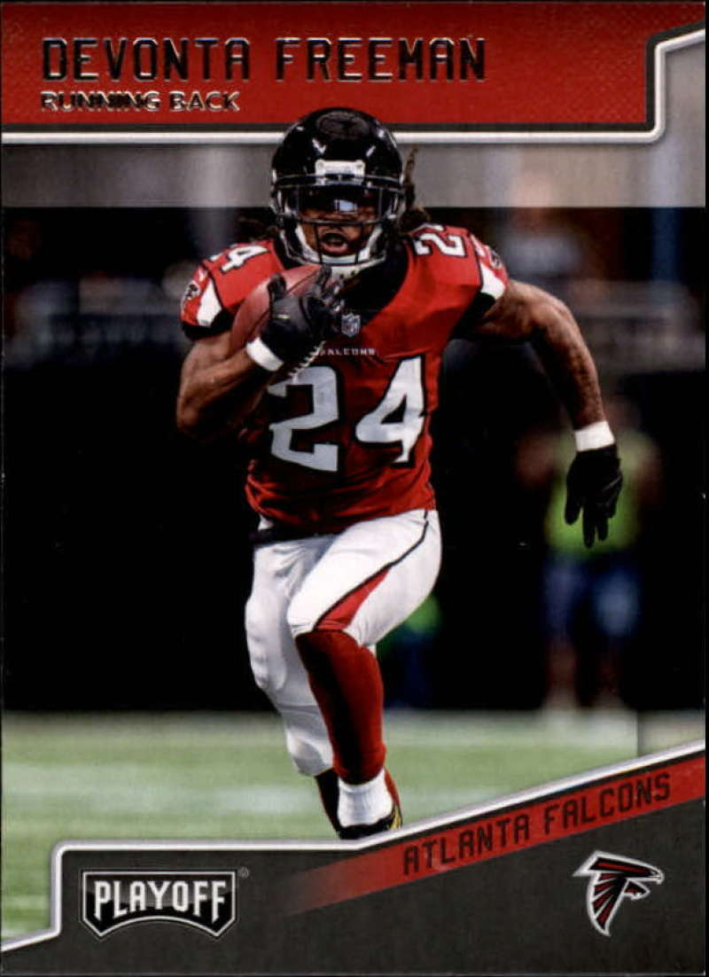 2018-Panini-Playoff-NFL-Football-Cards-Pick-From-List-1-150 thumbnail 16