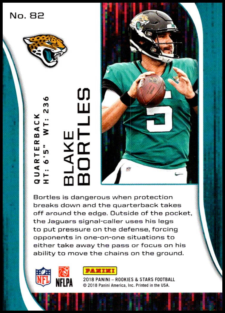 Pick-Your-Cards-Lot-2018-Rookies-and-Stars-NFL-Football-Panini-Singles-w-RC thumbnail 101
