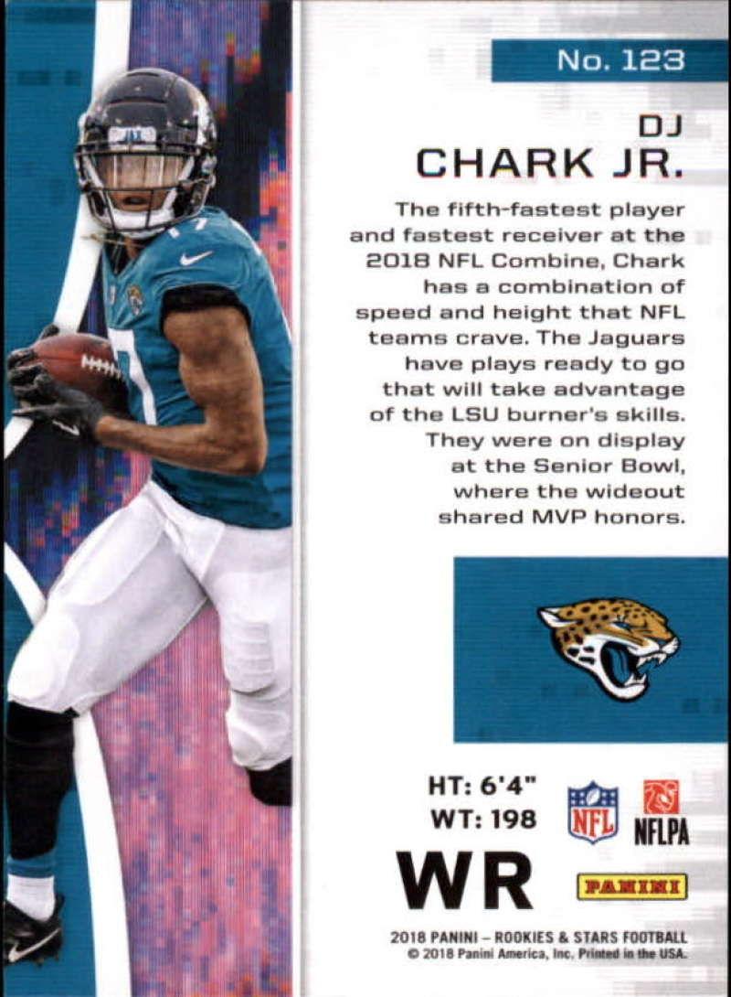 Pick-Your-Cards-Lot-2018-Rookies-and-Stars-NFL-Football-Panini-Singles-w-RC thumbnail 151