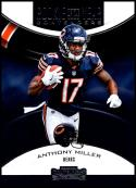 2018 Panini Contenders Rookie of the Year Contenders #RYA-AM Anthony Miller NM+