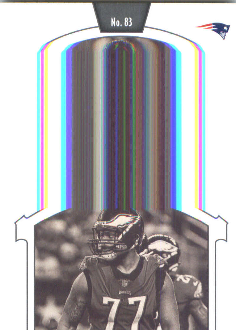 2019-Panini-Legacy-Football-Card-Pick-Including-Rookie-Cards-RC-1-200 thumbnail 167