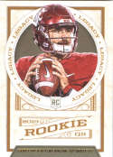 2019 Legacy Football #166 Gardner Minshew II Washington State Cougars Rookie  Official NFL Trading Card From Panini