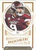 2019 Panini Legacy #200 Montez Sweat NM-MT Mississippi State Bulldogs  Officially Licensed NFL Football Trading Card